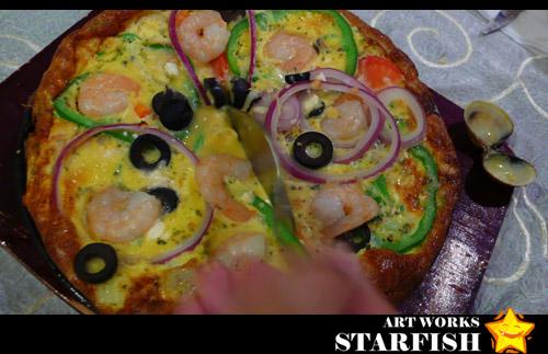 聖托里尼 地中海餐廳_a4.jpg