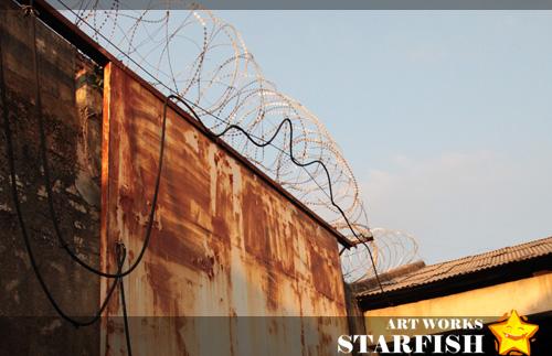 嘉義舊監獄2.jpg