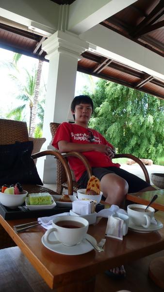 峇里島之旅_有太多魚22