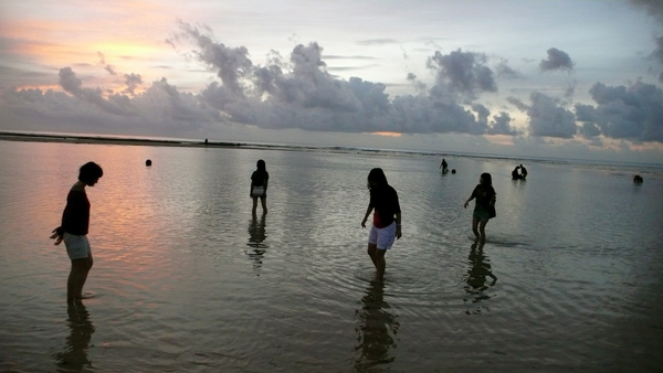 峇里島之旅_有太多魚27