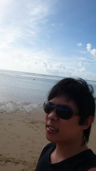 峇里島之旅_有太多魚29