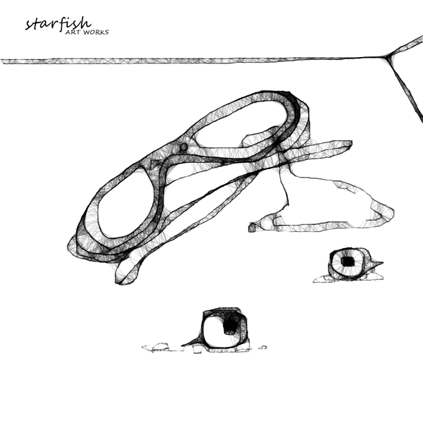 有太多魚的塗鴉_glasses.png