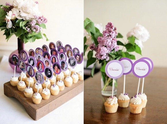 unique-escort-card-ideas-cupcakes-580x433