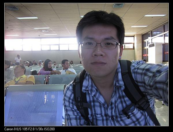 27175321:我回台灣啦!!!