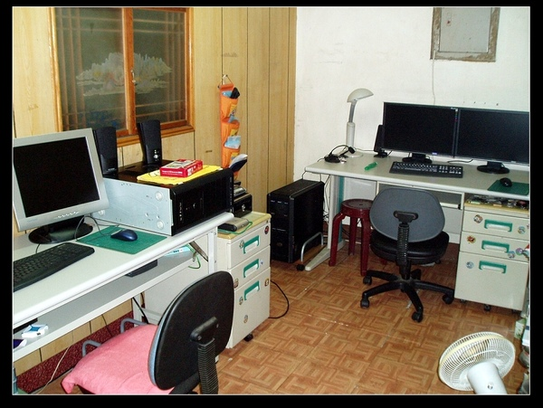room_5.jpg