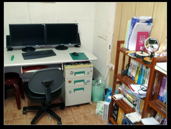 room_6.jpg