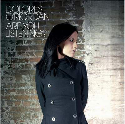 Dolores-cover2.JPG