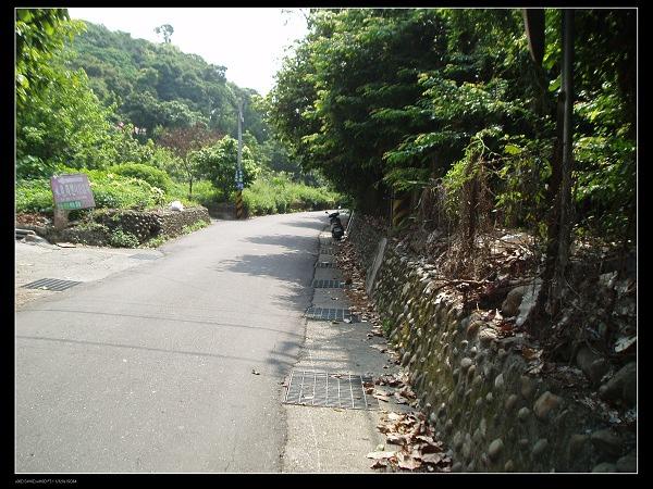 25743547:[單車] 挑戰百果山<->南投鳳山寺