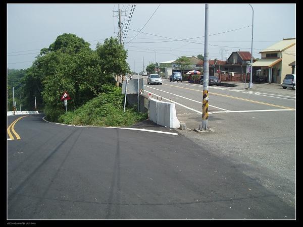 25851517:[單車] 挑戰湖水巷TO鳳山寺