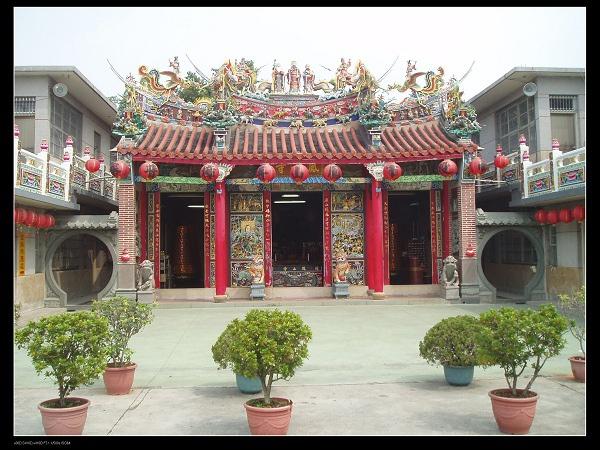 25862058:[單車] 挑戰百果山出水巷TO鳳山寺