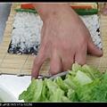 26076067:[學習] 彰化社教中心烹飪課-日本料理 (第二週)