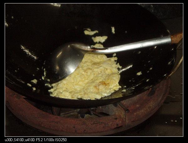 26108312:[學習] 彰化社教中心烹飪課-日本料理 (第三週)