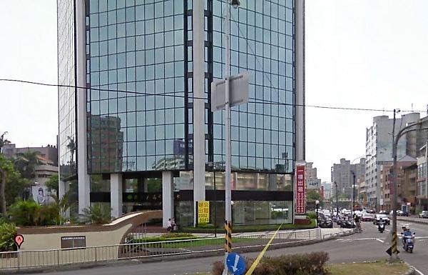 2010-03-10_145140