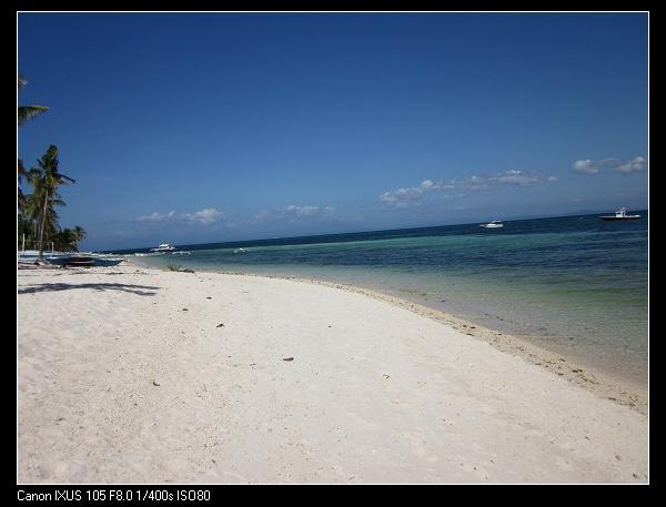 26567984:Cebu遊學紀錄 –MalapascualIsland 三天兩夜之旅(1)