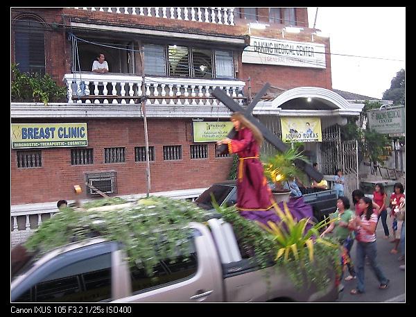 26569806:Cebu遊學紀錄 -Moalboal 兩天一夜之旅