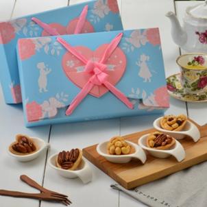 台中特色彌月禮盒