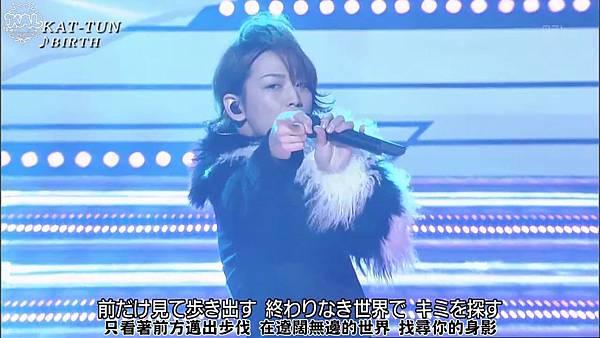 20111130 Best Artist