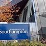 southampton_2