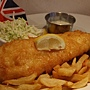 fish-and-chips-platter1