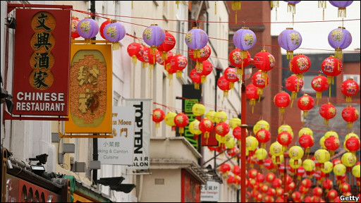 110203102910_chinatown_512x288_getty