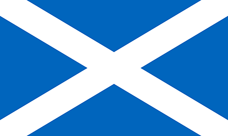 800px-Flag_of_Scotland