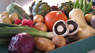 120327100401_vegetables_304x171_bbc_nocredit
