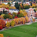 osu-campus-fall