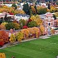 osu-campus-fall