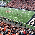 Oregon State University football preview_4
