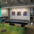 INTO OSU accommodation pool_table_and_lounge_area_preview 1
