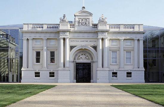 國家海事博物館.png
