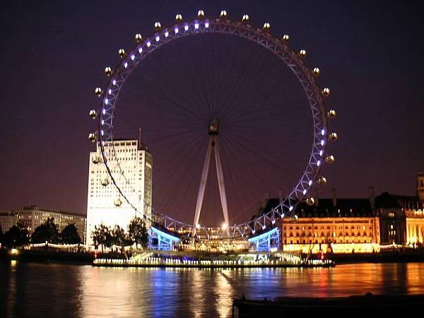 倫敦眼.jpeg