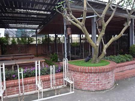 台北花卉村09