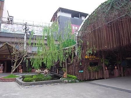台北花卉村11