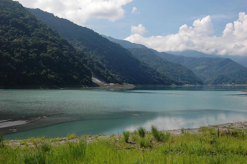 碧湖美景.jpg