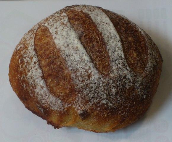 小于-麵包6.JPG