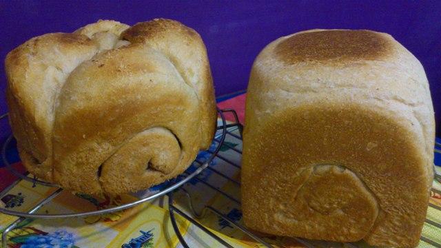 小于-麵包4.JPG