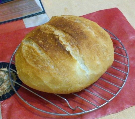 小于-麵包5.JPG