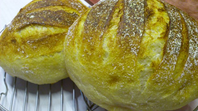 小于-麵包1.JPG