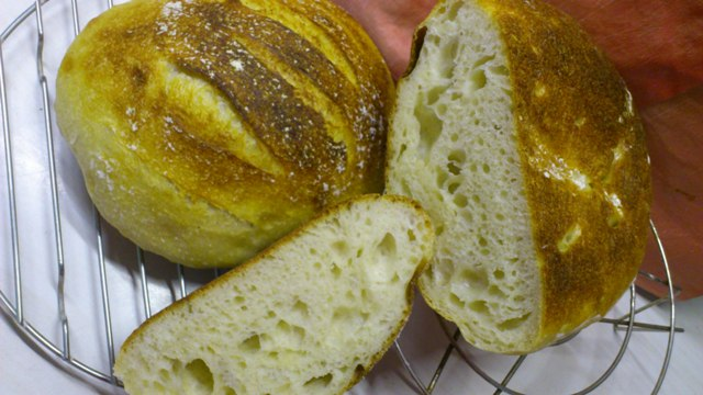 小于-麵包2.JPG