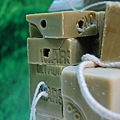 吊皂失敗品-1