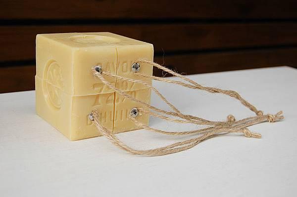 600g棕櫚切皂及吊皂-1