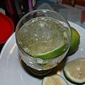 蜂蜜檸檬-攪拌3