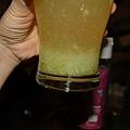 蜂蜜檸檬-完成2