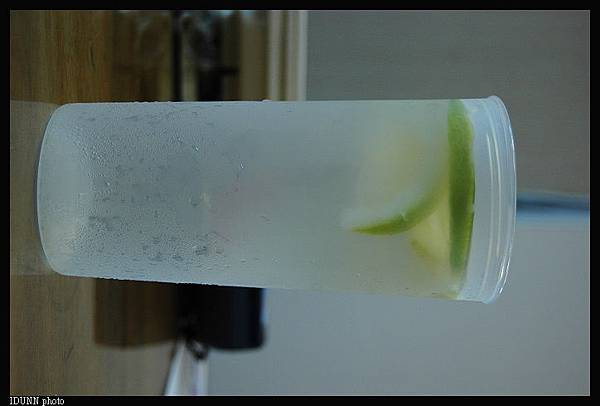 檸檬水-2