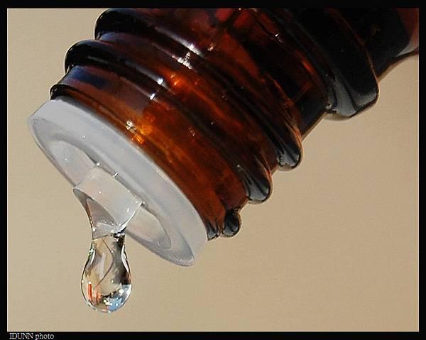 潤膚油滴瓶-4