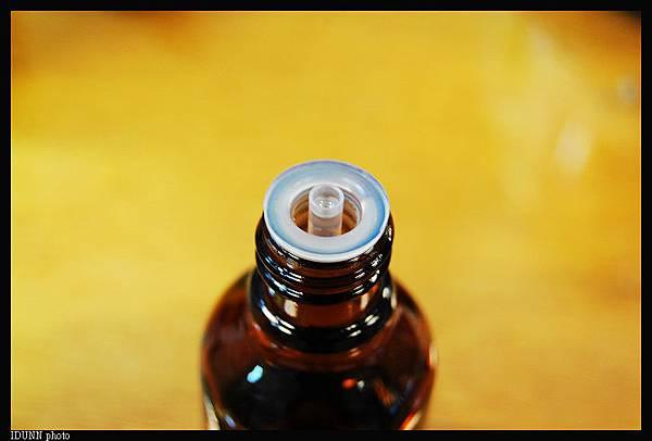 潤膚油滴瓶-3