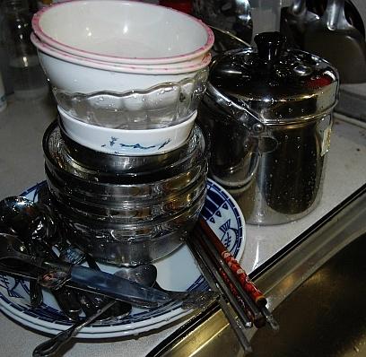 洗碗盤-17.jpg