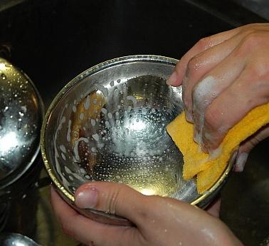 洗碗盤-2.jpg