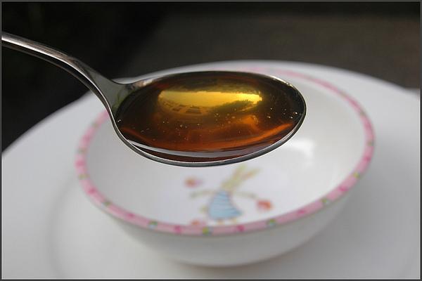 一匙蜂蜜-1.bmp